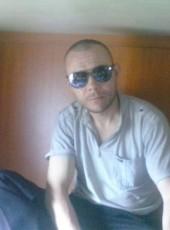 RMV, 43, Russia, Khabarovsk