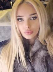 keniya, 30, Россия, Екатеринбург