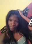 Leandra, 30  , Yaounde
