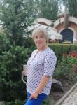 Oksana, 44  , Donetsk