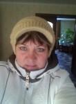 Elena, 54  , Bogatoye