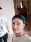 Sergey, 23  , Pervomaysk