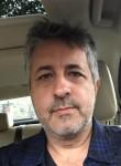 John, 60  , Jacksonville (State of Florida)