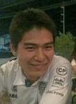 takumi, 23  , Fukuoka-shi