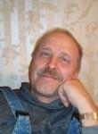 vyacheslav, 70  , Osh