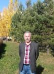 Nikolay, 53  , Saratov