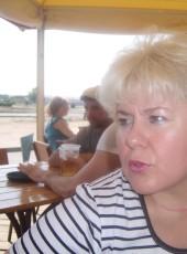 Nataliya, 59, Belarus, Baranovichi