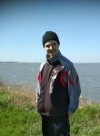 Denis, 33  , Bilgorod-Dnistrovskiy