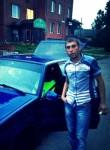 Nikolay, 30  , Volokolamsk