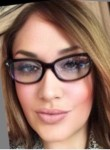 Marina, 36  , Goleniow
