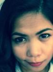 Chloe, 33  , San Jose del Monte