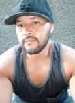 Edgar, 30  , Nogales (Sonora)