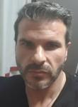 esidoc, 43  , Alcazar de San Juan