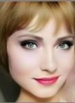 Elena, 33  , Vidnoye