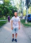 Oleksandr, 25, Mykolayiv