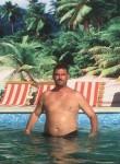 Роман, 44 года, Дніпропетровськ