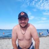 Vitaliy, 32  , Nemyriv