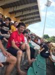 Tùng, 41  , Thanh Pho Uong Bi