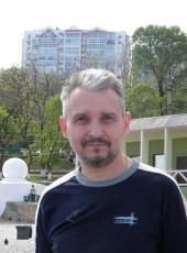 nik, 54, Russia, Nizhniy Novgorod