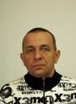 Аndrey, 46  , Aramil