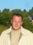 Aleksandr, 46  , Birsk