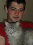 Aleksandr, 33  , Rodionovo-Nesvetayskaya