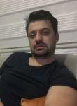 kaan, 37  , Akyazi