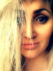 Veronika, 31, Russia, Lyubertsy