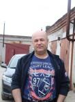 Евгений, 52 года, Среднеуральск