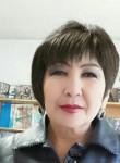 sarkit, 56  , Slobozia (Ialomita)