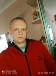 Yaroslav, 35  , Cherkasy
