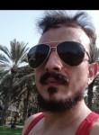 احمدبلال, 36  , Ajman
