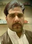 معراج الشمالي, 44  , Jeddah