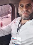 Meny, 37  , Chihuahua