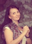Olga, 40  , Kirov (Kirov)