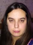 Nadq, 26  , Veliko Turnovo