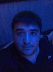 Артем, 27, Россия, Майкоп