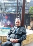 Slav    , 50  , Novoaleksandrovsk