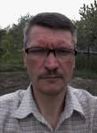 Sergey, 49  , Mikhaylovsk (Stavropol)