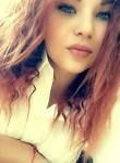 Nadezhda, 18  , Minsk