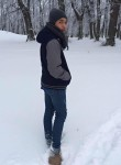 miguelpersson, 22  , Soedertaelje