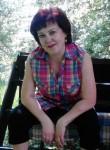 Lyudmila, 58  , Gvardeysk
