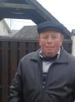 Іван, 44  , Lviv