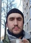Ulyanov, 51  , Komsomolsk-on-Amur