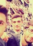 Ahmet onur, 22  , Itatskiy