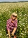 Natalya, 58  , Novokuznetsk
