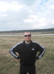 andrey, 37  , Zhlobin
