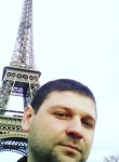 serhii, 34  , Saint-Nazaire