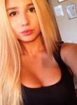 Elizaveta, 22  , Baksheyevo
