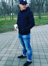Artur, 31, Russia, Krasnodar